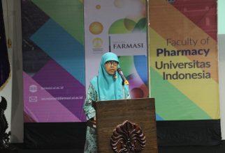 Perkembangan Bahan Baku Obat Tradisional di Indonesia Terus Meningkat