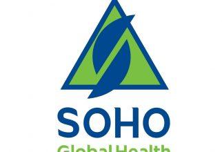 Lowongan Pekerjaan PT. Soho Global Health